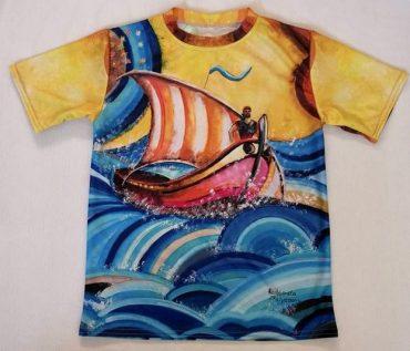 New Arrivals, T-shirts!